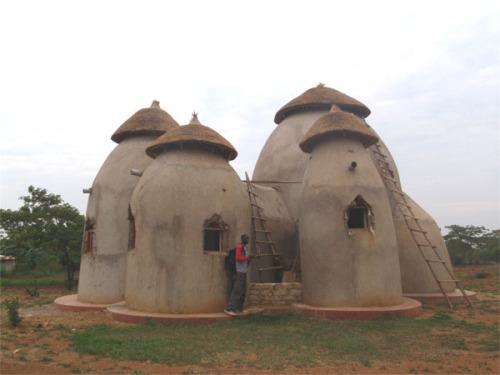 uganda28