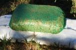 Open Weave Fabric: Ideal Working Properties