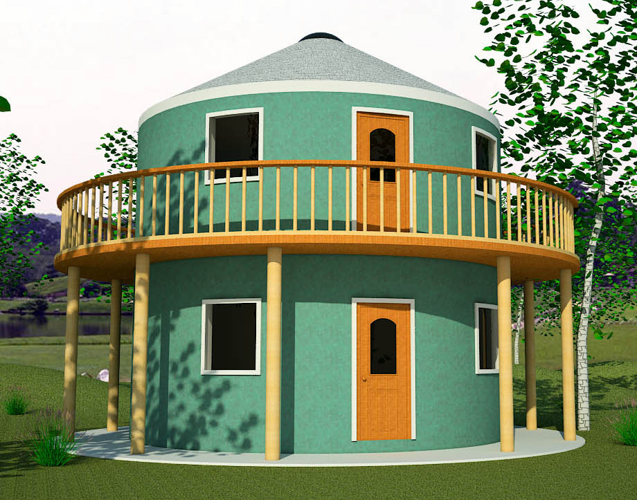 low cost housing plans. provides low cost space