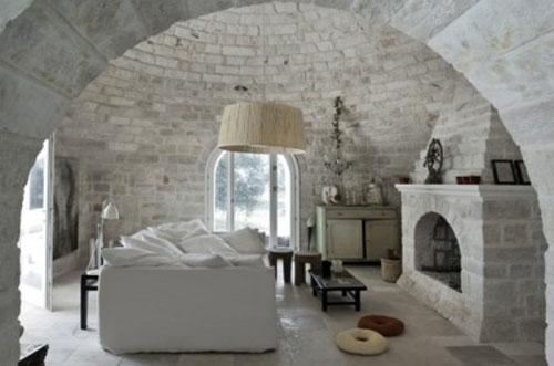 beautiful houses natural building blog. Black Bedroom Furniture Sets. Home Design Ideas