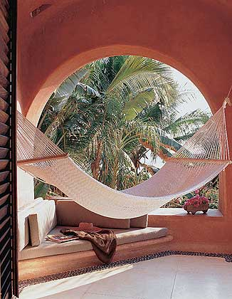 Reading Nooks and Window Seats | Natural Building Blog on simple home designs, rock home designs, popular home designs, adobe home designs, superadobe home designs, stylish eve home designs, two story home designs, coastal home designs, new england home designs, earthen home designs, building home designs, earth home designs, earthcraft home designs, southwestern home designs, stone home designs, add-on house designs, 2015 home designs, unusual home designs, cheap home designs, nigerian home designs,