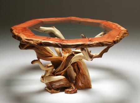 cedar furniture plans