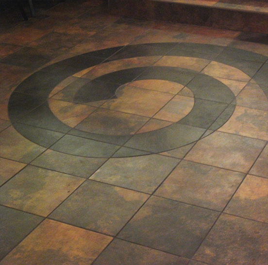 Earth Coupled Floors | Natural Building Blog