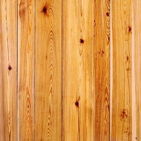 Heart pine flooring is naturally harder, and insect and decay resistant than sapwood